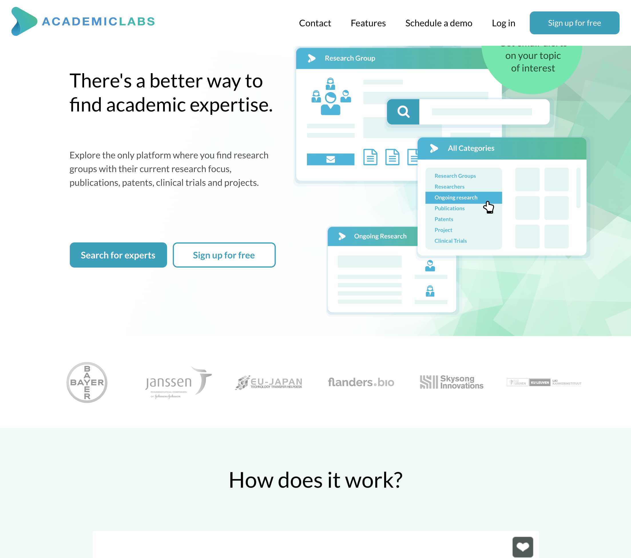 AcademicLabs